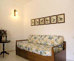 residence il leccio PAGANICO appartamento fior di melo (3)