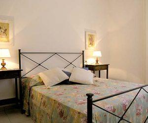 residence il leccio PAGANICO appartamento fior di melo (5)