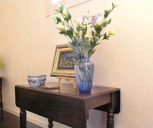 appartamento paganico fiori di lavanda residence il leccio (1)