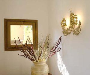 appartamento paganico fiori di lavanda residence il leccio (16)