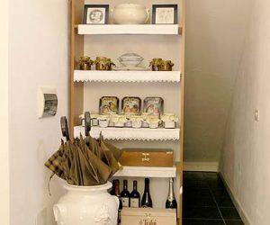 appartamento paganico fiori di lavanda residence il leccio (17)