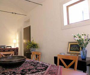 appartamento paganico fiori di lavanda residence il leccio (2)