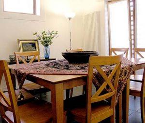 appartamento paganico fiori di lavanda residence il leccio (3)