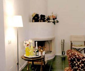 appartamento paganico fiori di lavanda residence il leccio (4)