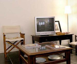 appartamento paganico fiori di lavanda residence il leccio (5)