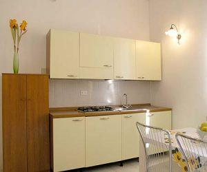 appartamento vacanze a paganico residence il leccio (1)