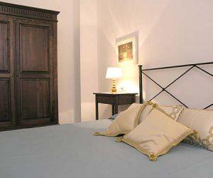 appartamento vacanze a paganico residence il leccio (3)