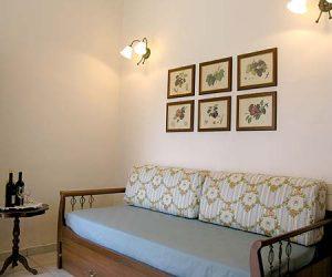 appartamento vacanze a paganico residence il leccio (6)
