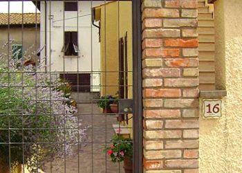 residence il leccio appartamenti vacanze paganico (12)