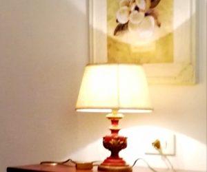 appartamento-il-melo---dettaglio-Residence-il-Leccio-Paganico