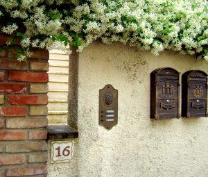 esterno-Residence-il-Leccio-Paganico